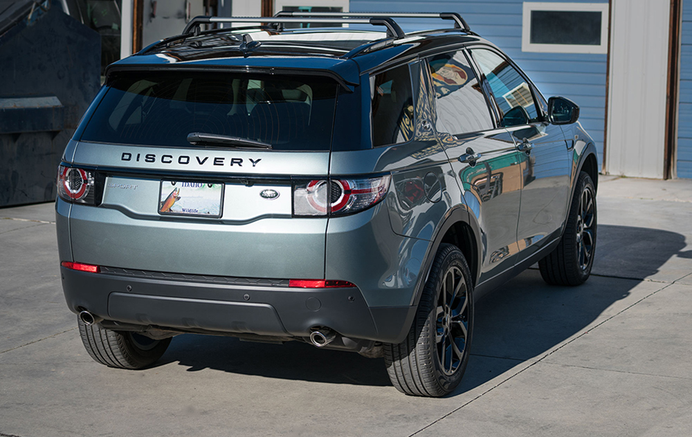 rover-after-dsc00892