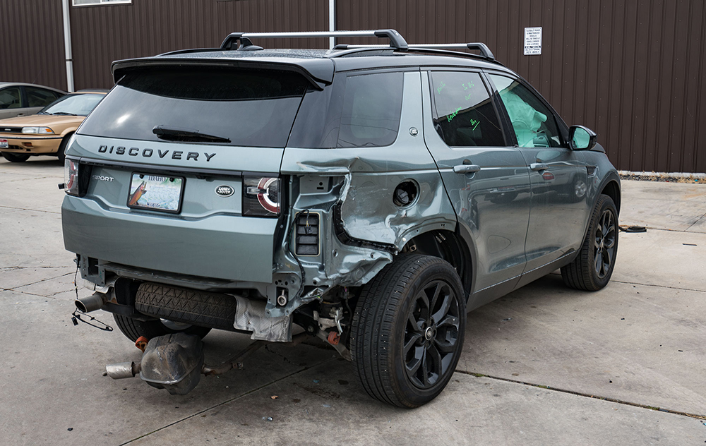 rover-before-dsc00629